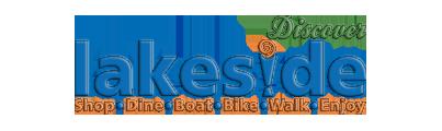 Lakeside District Association